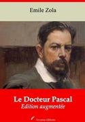 Le Docteur Pascal | Edition intégrale et augmentée
