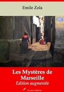 Les Mystères de Marseille | Edition intégrale et augmentée