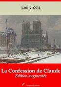 La Confession de Claude | Edition intégrale et augmentée