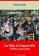 La Fête à Coqueville | Edition intégrale et augmentée