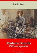 Madame Sourdis | Edition intégrale et augmentée