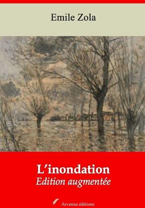 L'Inondation | Edition intégrale et augmentée
