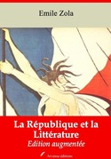 La République et la Littérature | Edition intégrale et augmentée