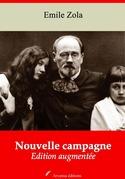 Nouvelle campagne | Edition intégrale et augmentée