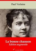 La Bonne Chanson | Edition intégrale et augmentée