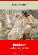 Bonheur | Edition intégrale et augmentée