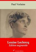 Louise Leclercq   Edition intégrale et augmentée