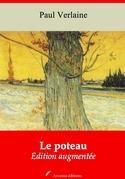 Le Poteau | Edition intégrale et augmentée