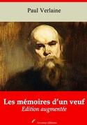Les Mémoires d'un veuf | Edition intégrale et augmentée