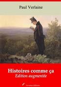 Histoires comme ça | Edition intégrale et augmentée
