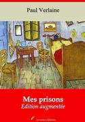 Mes prisons | Edition intégrale et augmentée