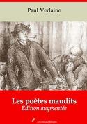 Les Poètes maudits   Edition intégrale et augmentée