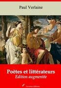 Poètes et littérateurs | Edition intégrale et augmentée