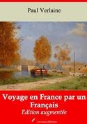 Voyage en France par un Français | Edition intégrale et augmentée