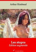 Les Stupra | Edition intégrale et augmentée