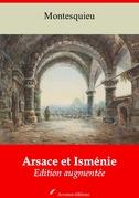 Arsace et Isménie | Edition intégrale et augmentée