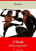 L'Iliade   Edition intégrale et augmentée