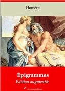 Épigramme | Edition intégrale et augmentée