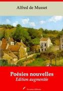Poésies nouvelles | Edition intégrale et augmentée