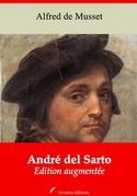 André del Sarto | Edition intégrale et augmentée