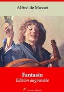 Fantasio   Edition intégrale et augmentée