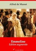 Emmeline   Edition intégrale et augmentée