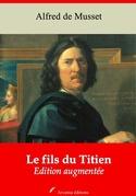 Le Fils du Titien   Edition intégrale et augmentée