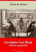 Les Frères Van Buck | Edition intégrale et augmentée
