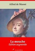 La Mouche | Edition intégrale et augmentée