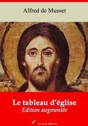 Le Tableau d'église | Edition intégrale et augmentée