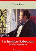 Les Héritiers Rabourdin | Edition intégrale et augmentée
