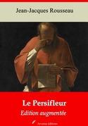 Le Persifleur   Edition intégrale et augmentée
