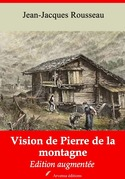 Vision de Pierre de la Montagne   Edition intégrale et augmentée