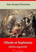 Olinde et Sophronie   Edition intégrale et augmentée