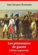 Les Prisonniers de guerre | Edition intégrale et augmentée