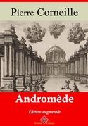 Andromède   Edition intégrale et augmentée