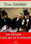 Les Décorés | Edition intégrale et augmentée