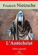 L'Antéchrist | Edition intégrale et augmentée