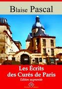 Les Écrits des curés de Paris | Edition intégrale et augmentée