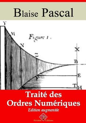 Traité des ordres numériques | Edition intégrale et augmentée