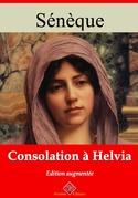 Consolation à Helvia | Edition intégrale et augmentée
