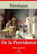 De la Providence | Edition intégrale et augmentée