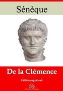 De la clémence | Edition intégrale et augmentée