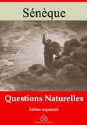 Questions naturelles | Edition intégrale et augmentée