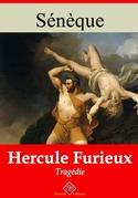 Hercule furieux | Edition intégrale et augmentée