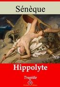 Hippolyte | Edition intégrale et augmentée