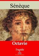 Octavie   Edition intégrale et augmentée