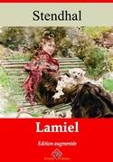 Lamiel | Edition intégrale et augmentée
