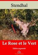 Le Rose et le Vert | Edition intégrale et augmentée