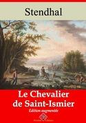Le Chevalier de saint-Ismier | Edition intégrale et augmentée